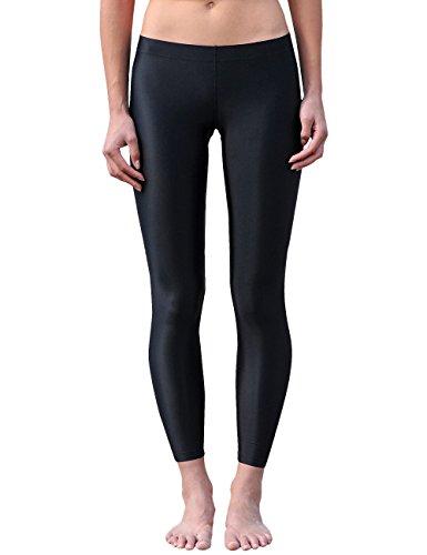 iq-company-damen-leggings-uv-300-pants-watersport-black-m-664122-2800