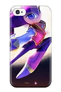 3060781K64660134 iphone 6 4.7 Hybrid Tpu Case Cover Silicon Bumper Nights Journey Of Dreams