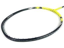 Apacs Lethal 110 Badminton Racket