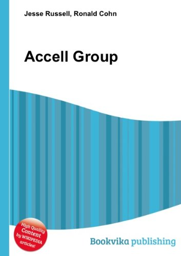 accell-group