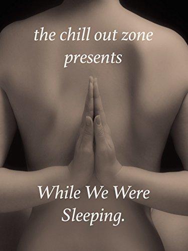 While We Were Sleeping. on Amazon Prime Video UK