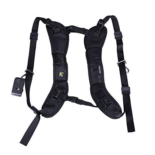 Carry Speed Sling front-663592
