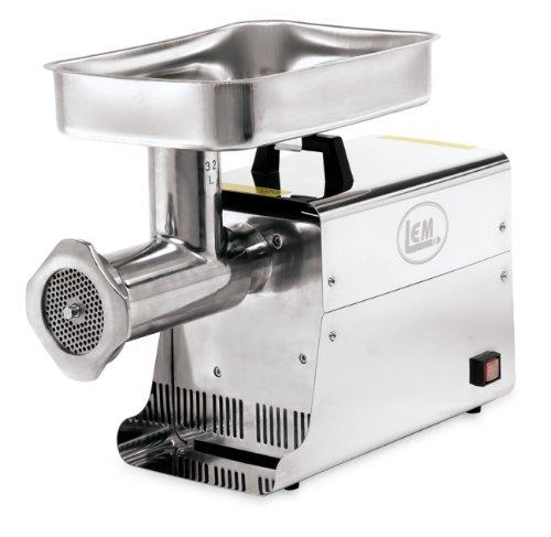Food Processor Grinder front-23736