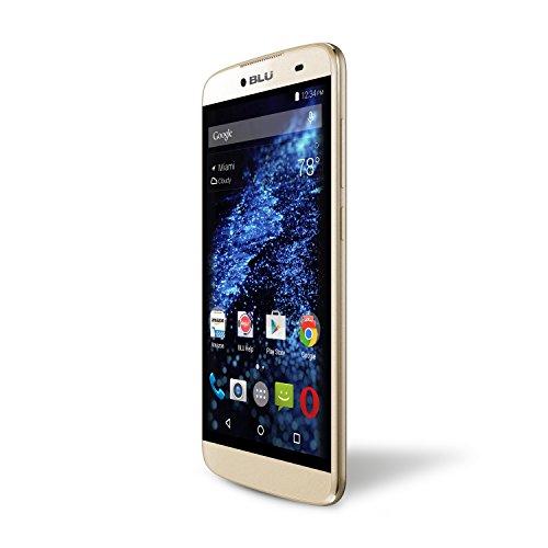blu-dash-x-plus-unlocked-55-smartphone-us-gms-gold