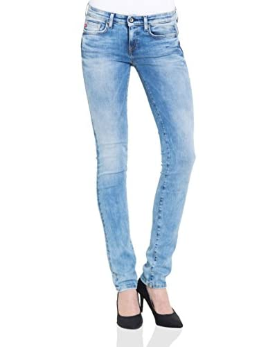 BIG STAR Jeans Skyler light denim