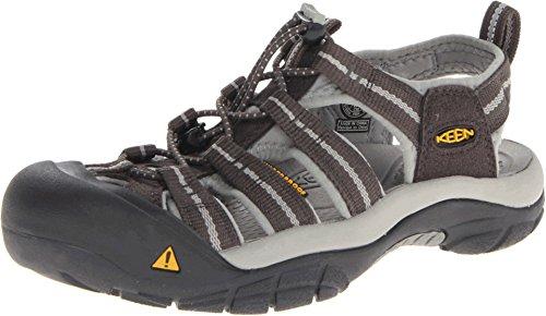 Walking Sandals Womens