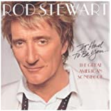 It Had To Be You - The Great American Songbook