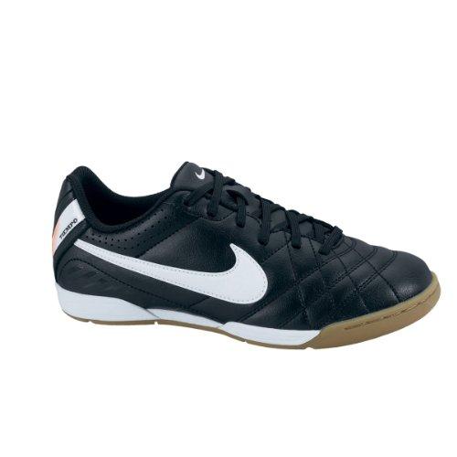 Nike Junior Tiempo Natural IV Innen Fußballtrainer
