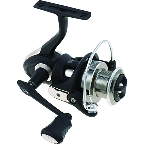 Mitchell 308 Spinning Fishing Reel