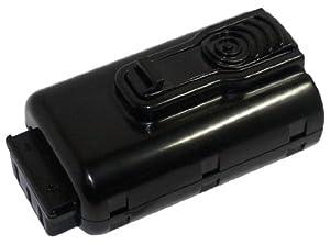 1500mAh Li-ion Battery for Paslode 902400, Paslode B20543, Paslode CF325Li , Paslode IM250A Li
