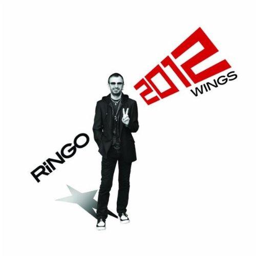 """""""Wings"""" choisi en single de """"Ringo 2012"""" 41pxw8K7RjL._SS500_"""