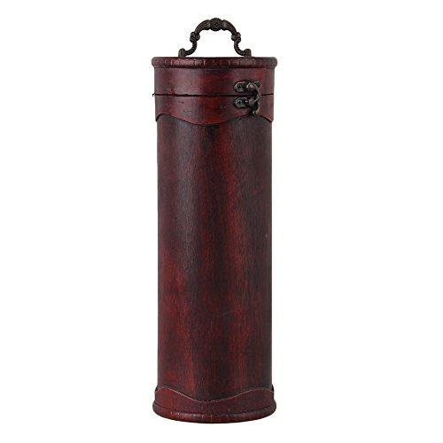 bqlzr-in-legno-naturale-vintage-bottiglia-di-vino-box-case-holder-cilindrica-per-regalo-storage-per-