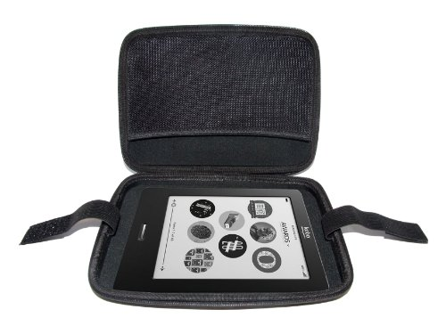 navitechs-onyx-armoured-eva-hard-shell-for-total-tablet-protection-and-complete-peace-of-mind-a-cove