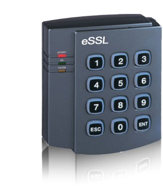 essl 201 he standalone single door access control amazon in essl 201 he standalone single door access control