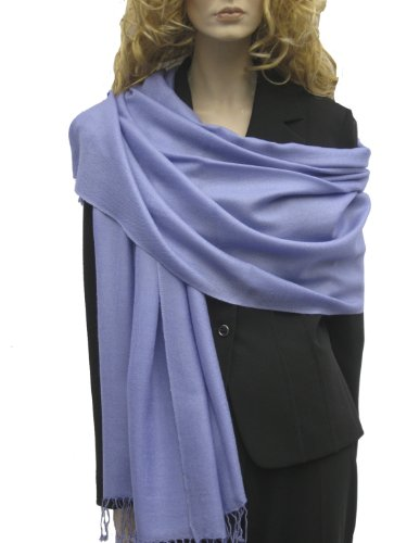 Travel Blanket For Airplane front-573721