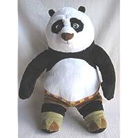 Kung Fu Panda Plush Po (Kohls)