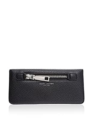 Marc Jacobs Cartera (Negro)