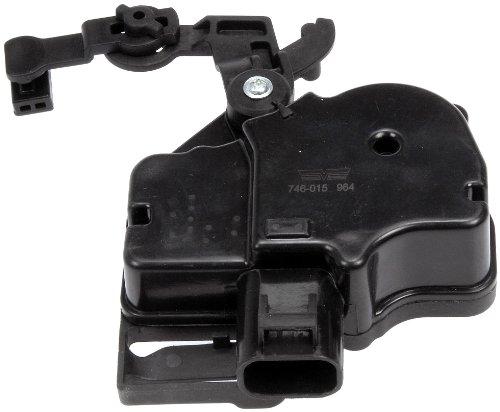 Dorman 746-015 Door Lock Actuator (Hummer H2 Door Lock Actuator compare prices)