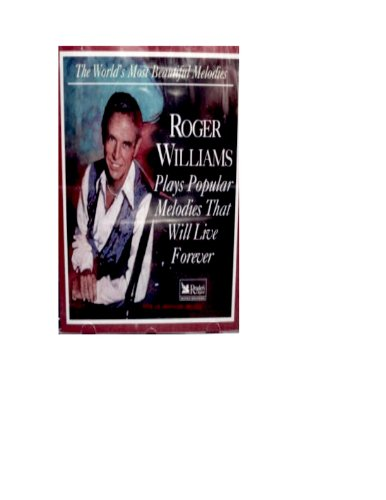 roger-williams-plays-popular-melodies-that-will-live-forever-the-worlds-most-beautiful-melodies-audi