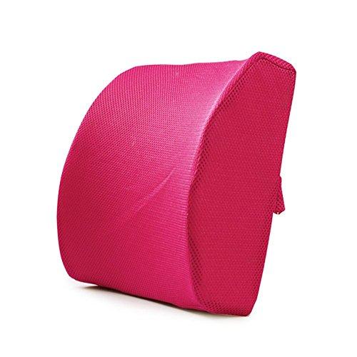 yooyoo-memory-foam-lendenkissen-unteren-rucken-unterstutzung-kissen-korperhaltung-korrektur-home-stu