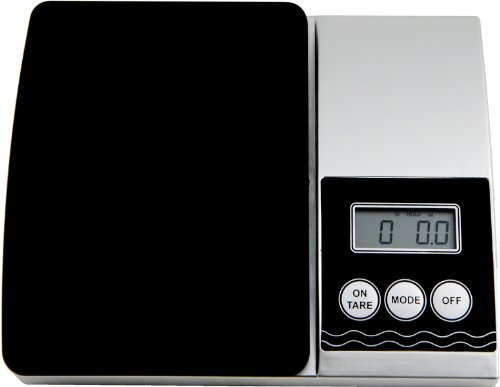 Kitchenworthy Digital Electronic Scale *** Product Description: The Kitchenworthy Digital Electronic Scale Makes A Great Addition To The Kitchen, Office, Or Workshop. The Scale Features A Large Easy To Read Led Readout.?Manufacturer: Kitchenworth ***