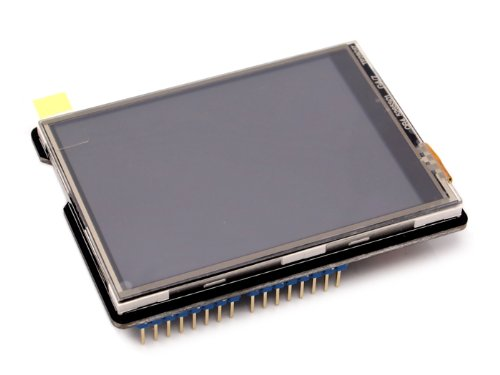 seeedstudio-28-inch-tft-touch-shield-v20-ili9341-driver-diy-maker-open-source-booole