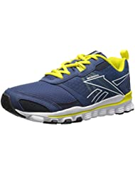 Reebok Hexaffect Running Shoe Little Kid Big Kid