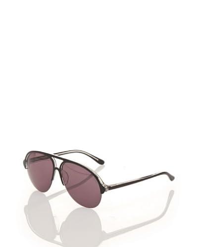 Lozza Gafas de Sol SL1844_Z32X-59 Negro