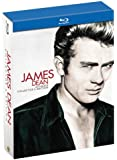 Pack James Dean [Blu-ray]
