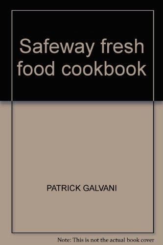 safeway-fresh-food-cookbook