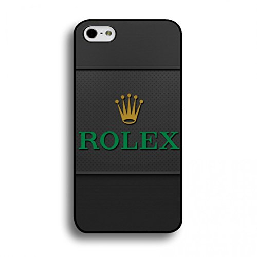 rolex-phone-case-rolex-durable-hard-plastic-phone-case-rolex-iphone-6-6s-47-inch-phone-case