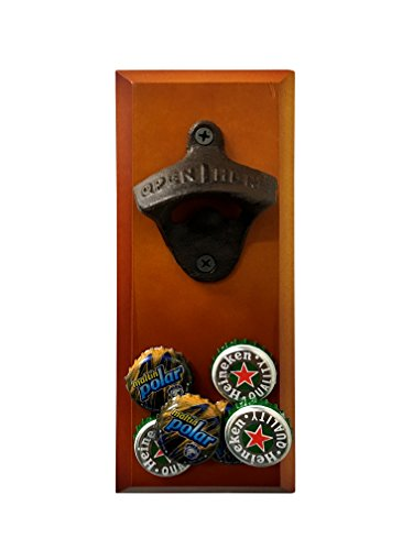 top 5 best magnetic bottle opener for sale 2016 product boomsbeat. Black Bedroom Furniture Sets. Home Design Ideas