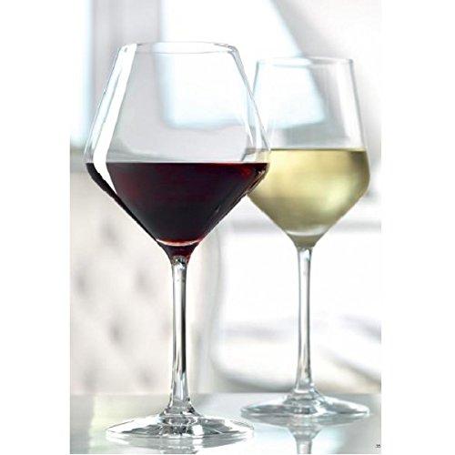 stolzle-lausitz-para-vino-blanco-copa-de-vino-blanco-serie-revolution-365-ml-conjunto-de-6