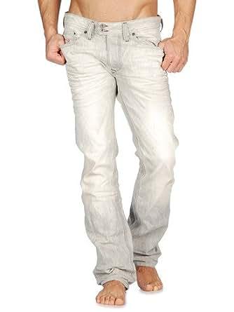 Jeans Diesel Viker Rbox 887Q