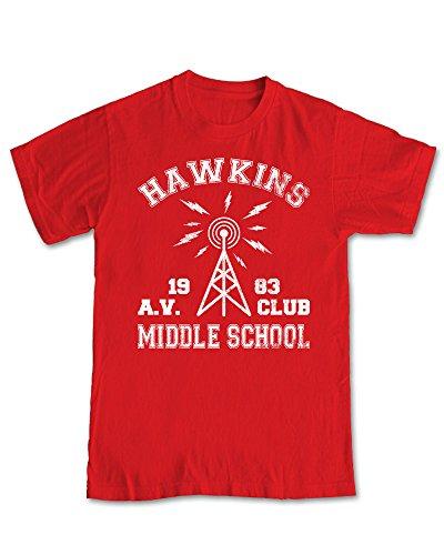shaw-tshirtsr-hawkins-middle-school-av-club-inspired-by-stranger-thingst-shirt-red-s