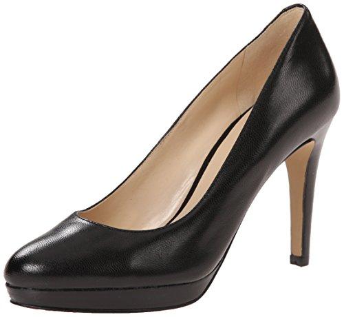 nine-west-beautie-femmes-noir-cuir-chaussures-pompes-pointure-eu-375