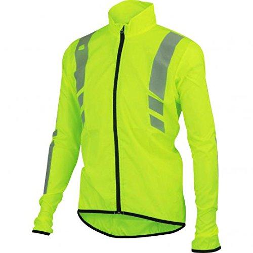 SPORTFUL Reflex 2 jacket S