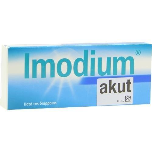 imodium-akut-6st-kapseln-pzn7374293