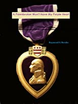A Pawnbroker Won't Have My Purple Heart