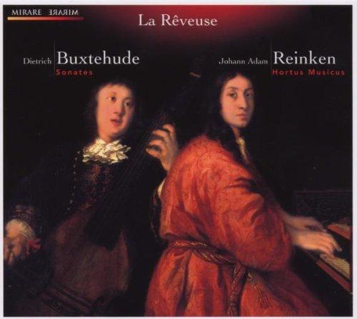 buxtehude-sonates-buxwv-266-269-271-chaconne-buxwv-159