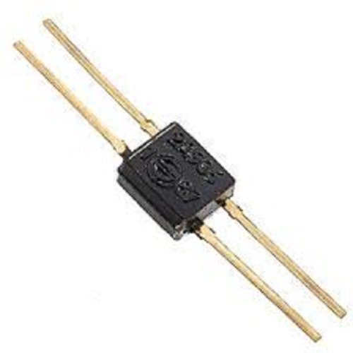 Kd906A (2D906A) Analogue Bax53 Military Si Diode Ussr 10 Pcs
