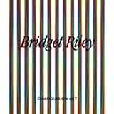 Bridget Riley: Dialogues on Art (0302006672) by Riley, Bridget