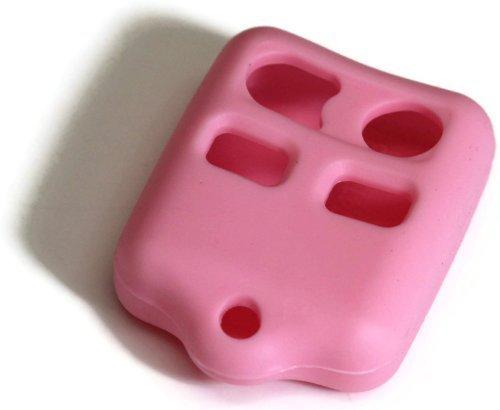 dantegts-rosa-in-silicone-per-portachiavi-con-cover-smart-remote-key-tasche-protezione-catena-lincol