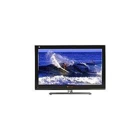 Calypso CLP-32LC1A 32 Inch LCD TV 1080P HD
