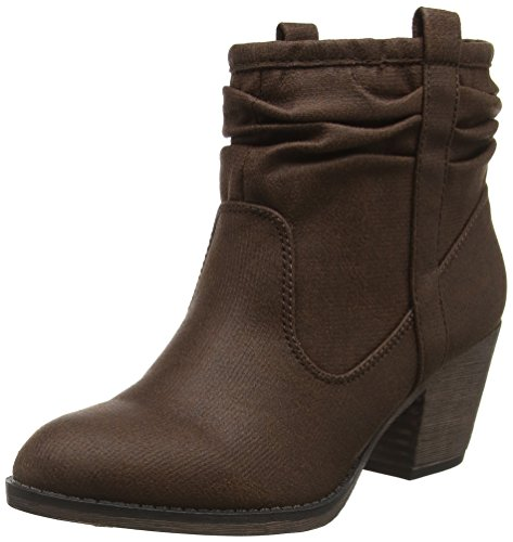 rocket-dog-womens-scouting-slouch-boots-brown-rouge-brown-4-uk-37-eu