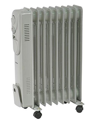 radiateurs bain d 39 huile orbegozo 8436044533211 moins cher en ligne maisonequipee. Black Bedroom Furniture Sets. Home Design Ideas