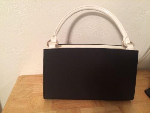 White Miche Classic base bag (Miche Classic Base Bag compare prices)