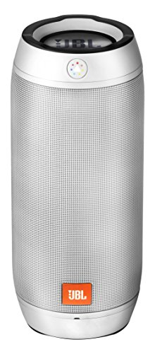 jbl-pulse-2-splashproof-portable-bluetooth-speaker-with-interactive-light-show-silver