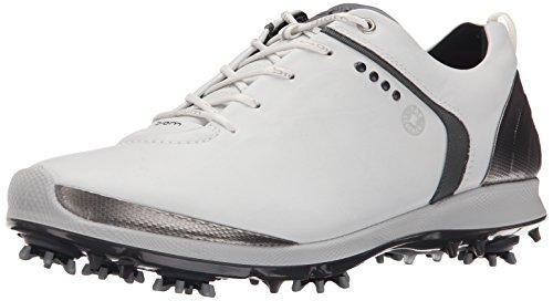 ECCO-Mens-Biom-G-2-GTX-Golf-Shoe