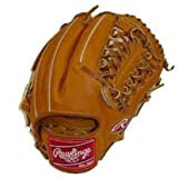 Rawlings PRO1MTCRH 11 1/2 Inch Baseball Glove (Left Hand Throw)